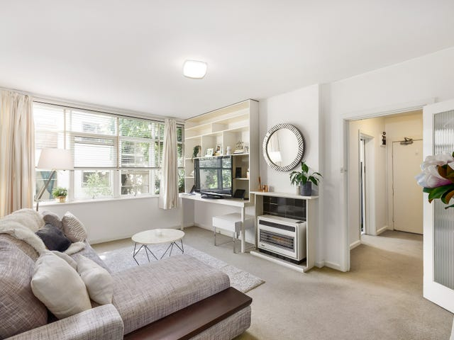 5/43 Murray Street, Prahran, Vic 3181
