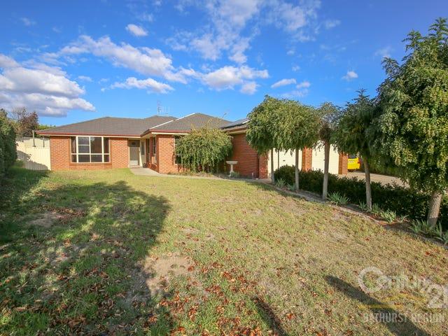 34 Roxburgh Drive, Kelso, NSW 2795