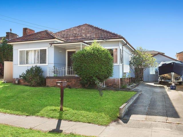 53 Old Taren Point Road, Taren Point, NSW 2229
