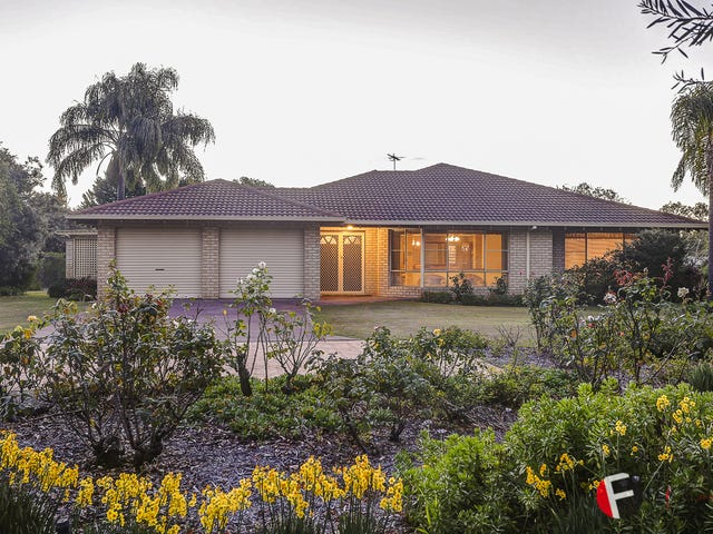 191 Sydney Rd, Gnangara, WA 6077