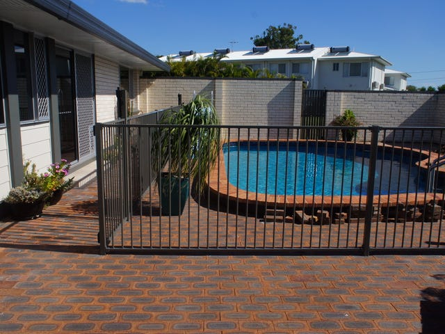 120 Dr Mays Road, Svensson Heights, Qld 4670
