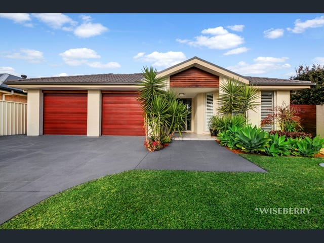 82 Peppercorn Avenue, Woongarrah, NSW 2259