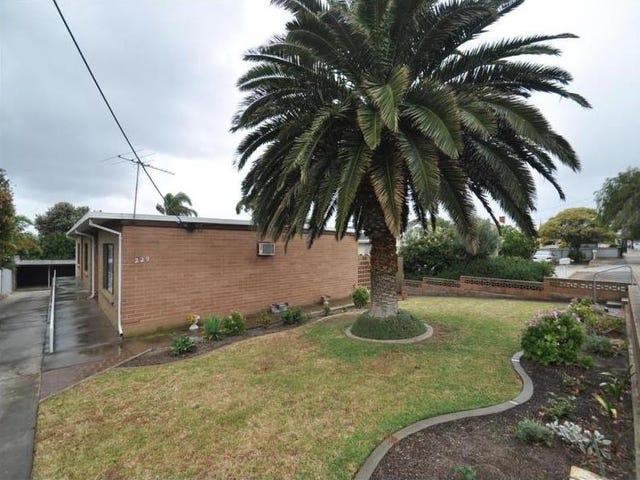 3/299 Seacombe Road, South Brighton, SA 5048