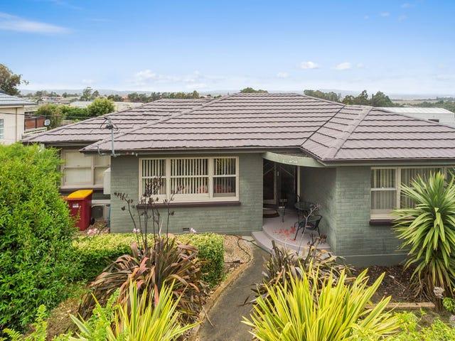 4 Napier Street, Youngtown, Tas 7249