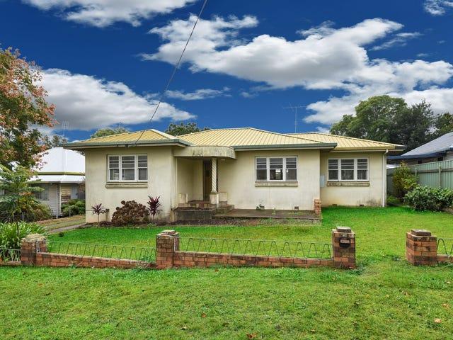 31 James Street, East Toowoomba, Qld 4350