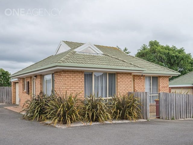 1/104 Franmaree Road, Newnham, Tas 7248