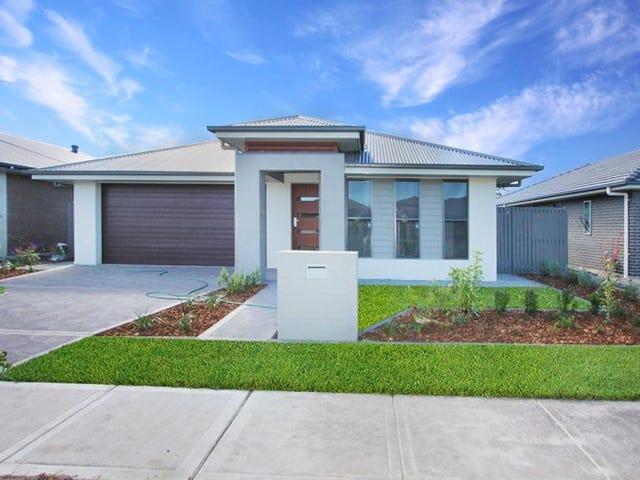 14 Uralla Street, Fern Bay, NSW 2295