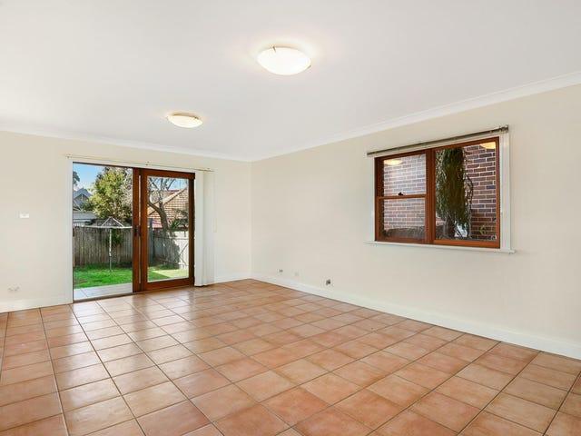 5B Victoria Street, Lilyfield, NSW 2040