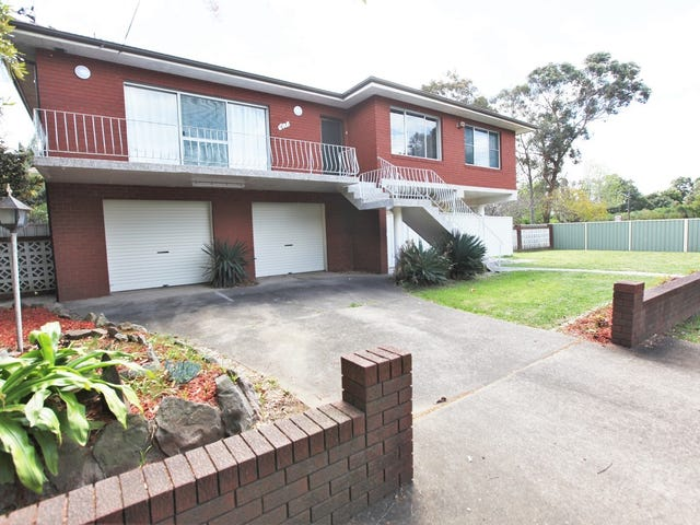 1 Quandong Place, Concord West, NSW 2138