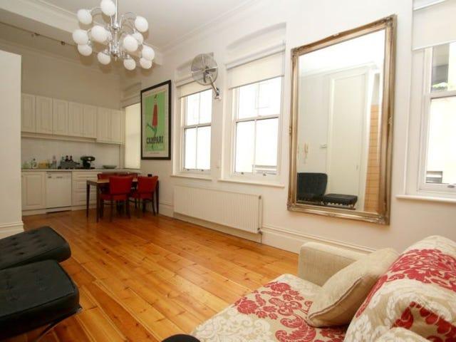 302/241 Flinders Lane, Melbourne, Vic 3000