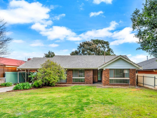 3 Sandford Street, Tea Tree Gully, SA 5091