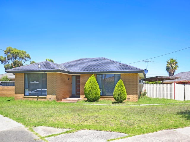 1 Henry Court, Epping, Vic 3076
