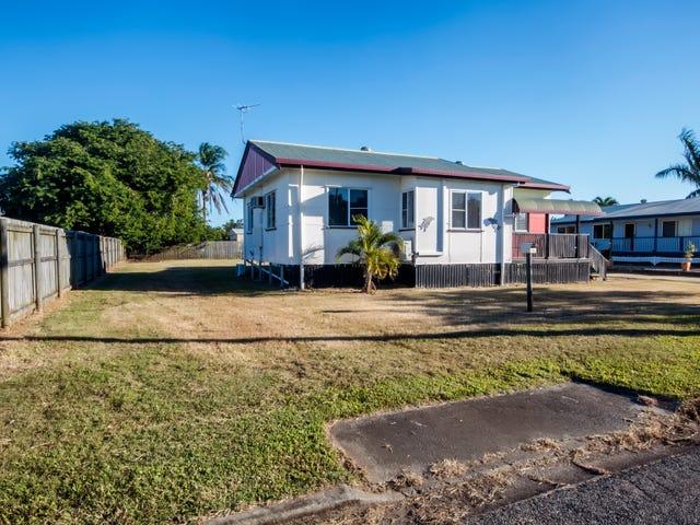 26 Perkins Street, North Mackay, Qld 4740