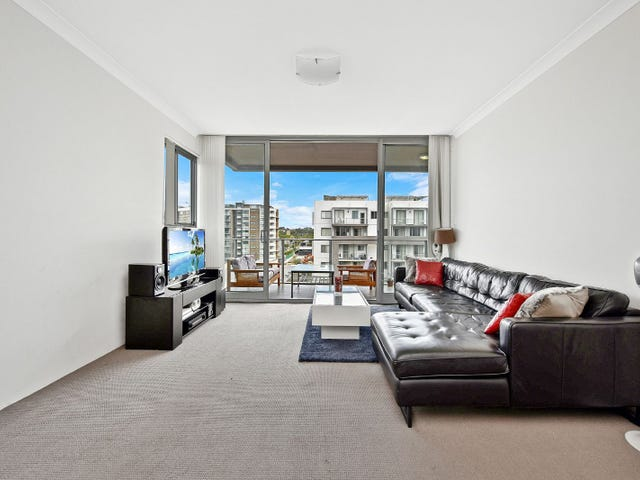 H510/9 - 11 Wollongong Rd, Arncliffe, NSW 2205