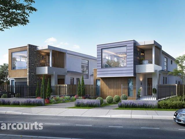 8 Dennis Street, Ermington, NSW 2115