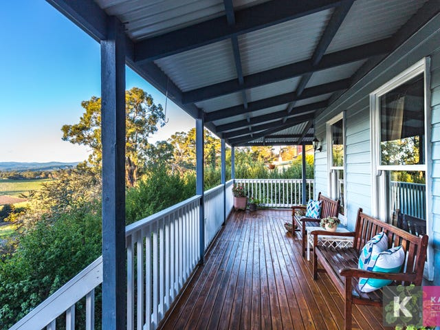 29 Station Road, Gembrook, Vic 3783