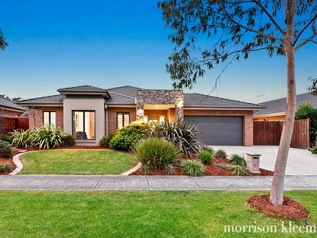 194 Hazel Glen Drive, Doreen, Vic 3754