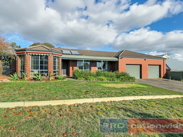 15 McManus Drive, Mount Pleasant, Vic 3350