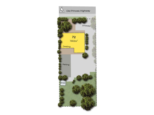 Littlehampton, address available on request