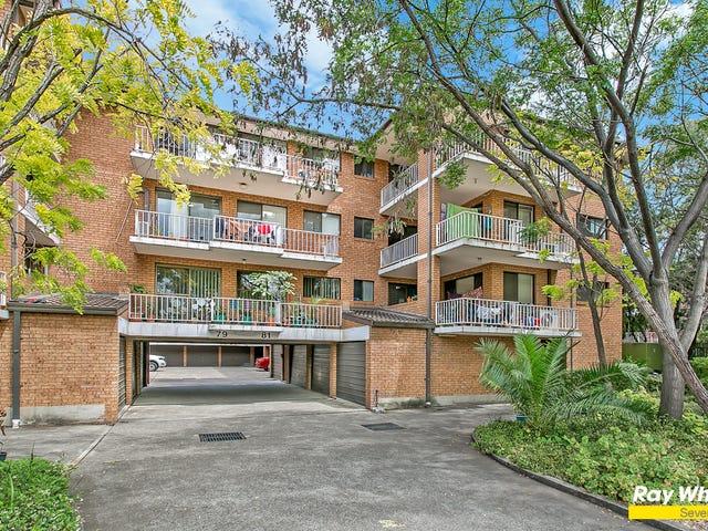 5/79 LANE STREET, Wentworthville, NSW 2145
