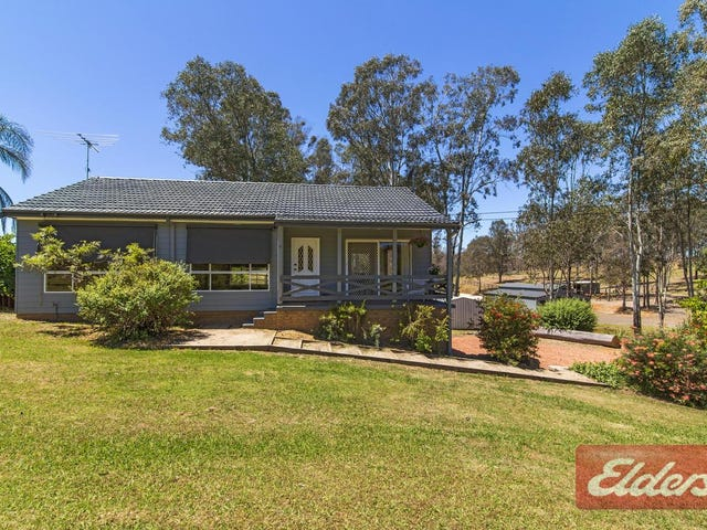 18-24 Farm Road, Mulgoa, NSW 2745