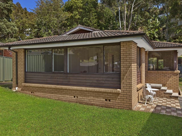 9 Marlin Place, Terrigal, NSW 2260