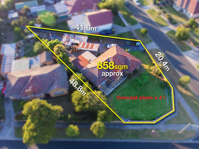 75 Cheddar Road, Reservoir, Vic 3073