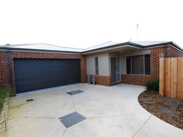 3/7 Ferry Grove, Newcomb, Vic 3219