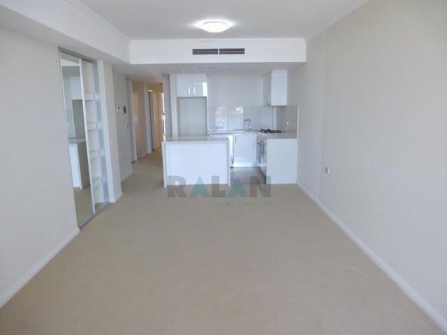 147/38 Shoreline Drive, Rhodes, NSW 2138