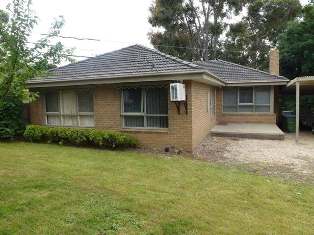 60 Hender Street, Ringwood East, Vic 3135