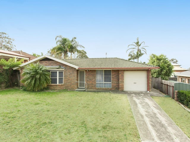 48 Kindlebark Drive, Medowie, NSW 2318