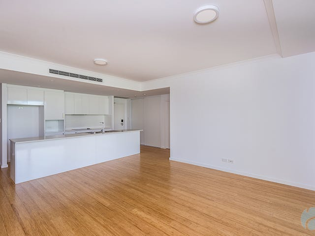 45/271 Selby Street, Churchlands, WA 6018