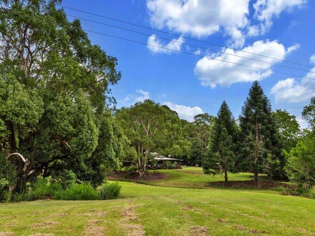 594 Hinterland Way, Newrybar, NSW 2479