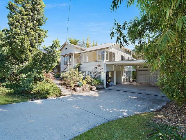 16 Bergman Street, Samford Village, Qld 4520