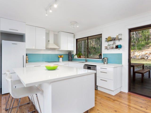 125 Otford Road, Otford, NSW 2508