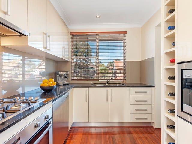 25/16 Wolseley Street, Drummoyne, NSW 2047