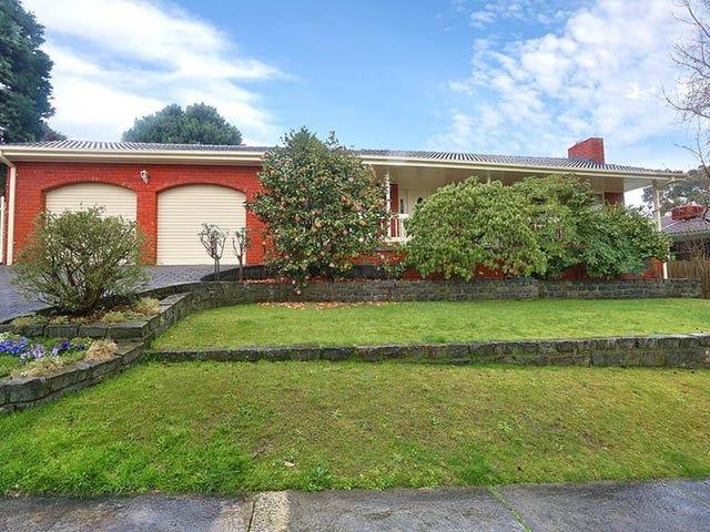 8 Mundara Drive, Ringwood, Vic 3134