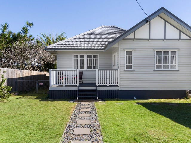 53 Seabreeze Road, Manly West, Qld 4179