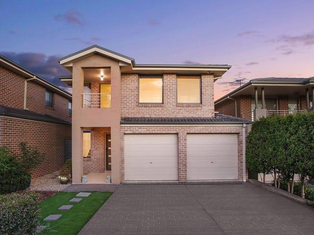 39 Stansmore Avenue, Prestons, NSW 2170