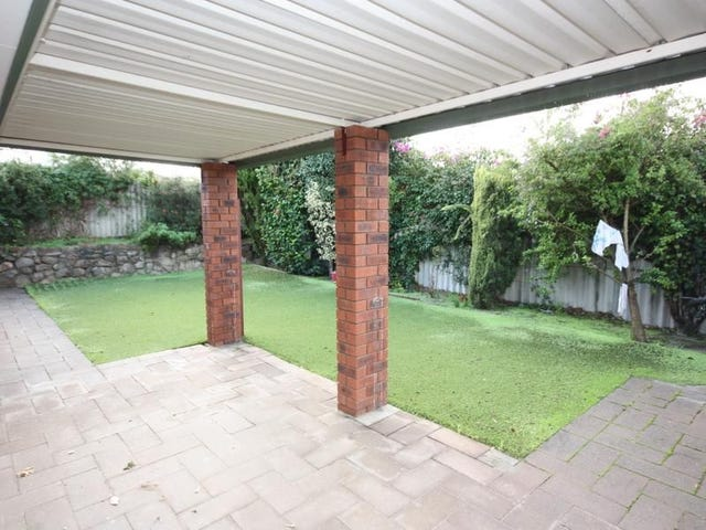 3/42 Walkington Way, Eden Hill, WA 6054