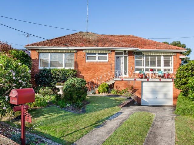 31 Wisdom Street, Connells Point, NSW 2221
