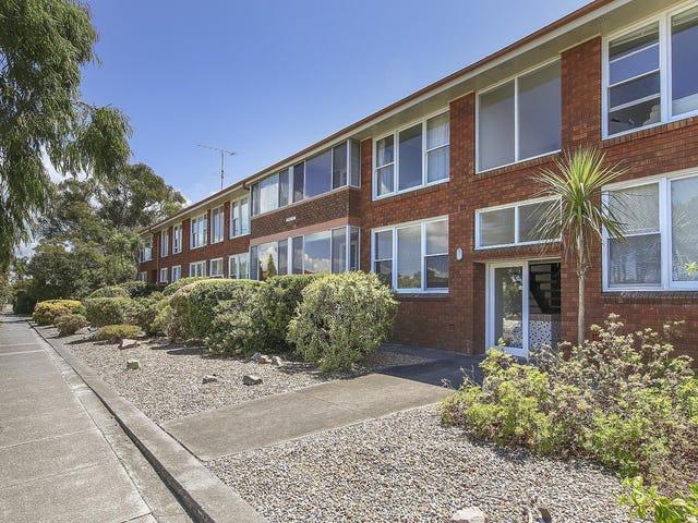 7/32 Dickinson Street, Charlestown, NSW 2290