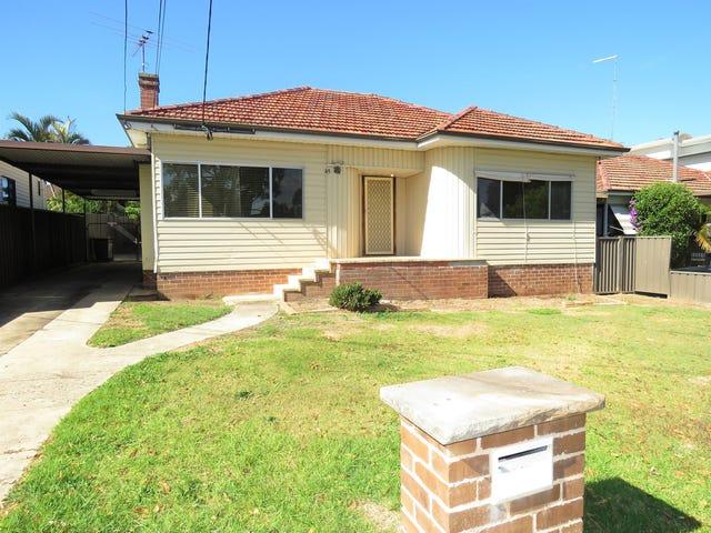 45 Alto Street, South Wentworthville, NSW 2145