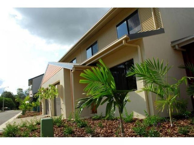10/25 Abell Road, Cannonvale, Qld 4802