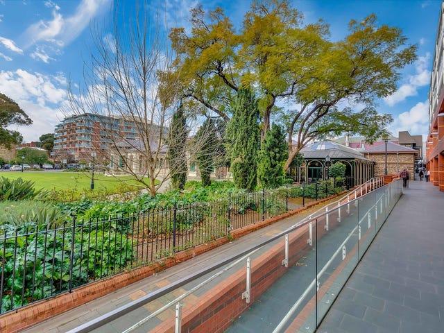 418/9 Paxtons Walk, Adelaide, SA 5000