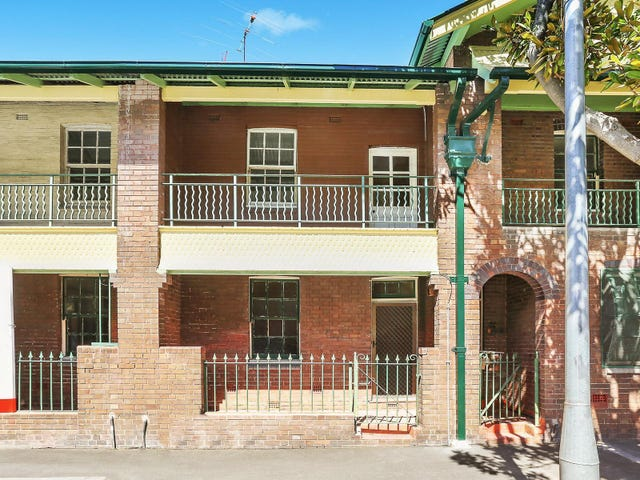 3 Windmill Street, Millers Point, NSW 2000