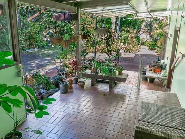29 Boronia Street, Sawtell, NSW 2452