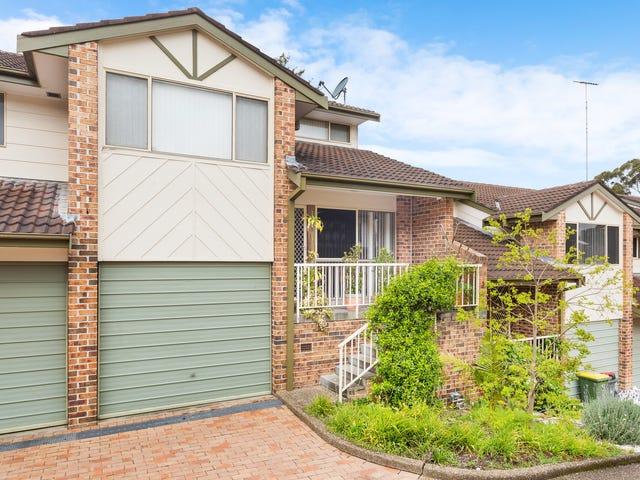 10/162 Karimbla Road, Miranda, NSW 2228