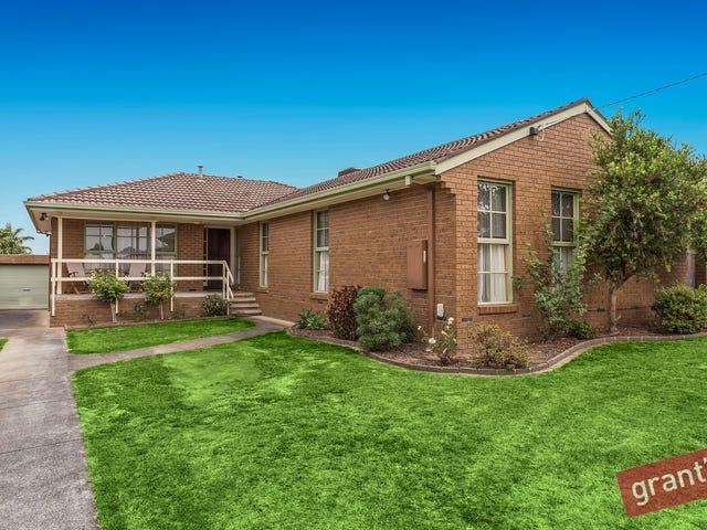 44 Prospect Hill Road, Narre Warren, Vic 3805