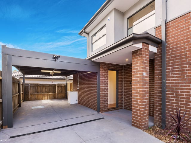 3/59 Clingin Street, Reservoir, Vic 3073
